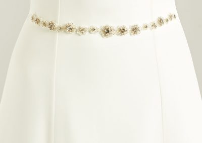 Bianco-Evento-bridal-belt-PA36-(1)