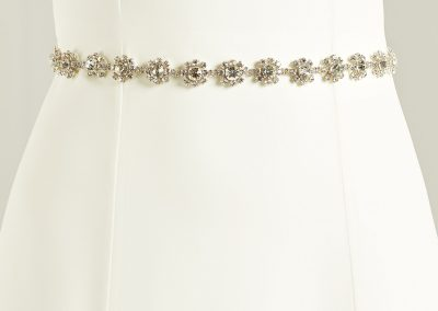 Bianco-Evento-bridal-belt-PA37-(1)