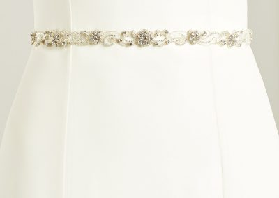 Bianco-Evento-bridal-belt-PA40-(1)