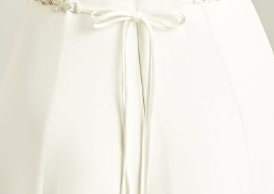Bianco-Evento-bridal-belt-PA40-(2)