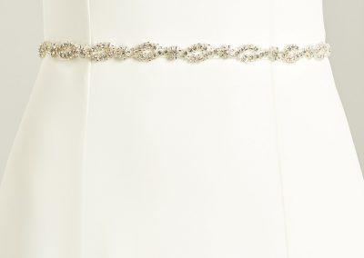 Bianco-Evento-bridal-belt-PA44-(1)