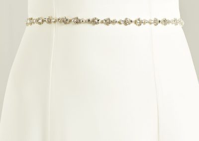 Bianco-Evento-bridal-belt-PA45-(1)