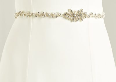 Bianco-Evento-bridal-belt-PA46-(1)
